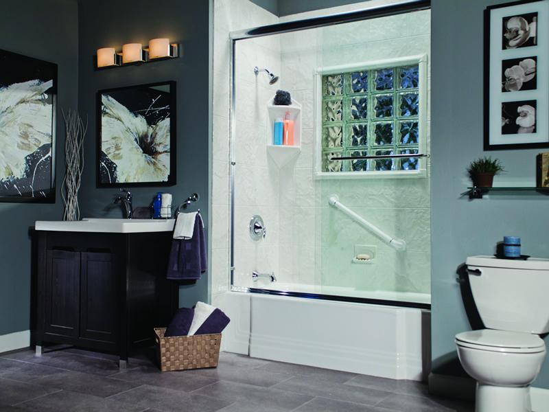 bath-systems14