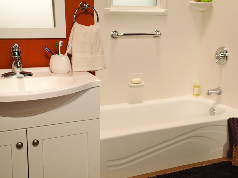 bath-systems15