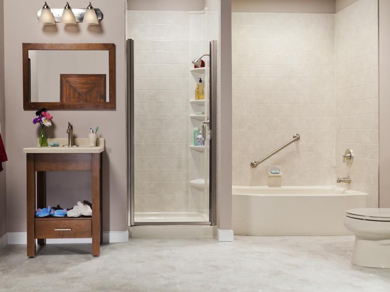 bath-systems2