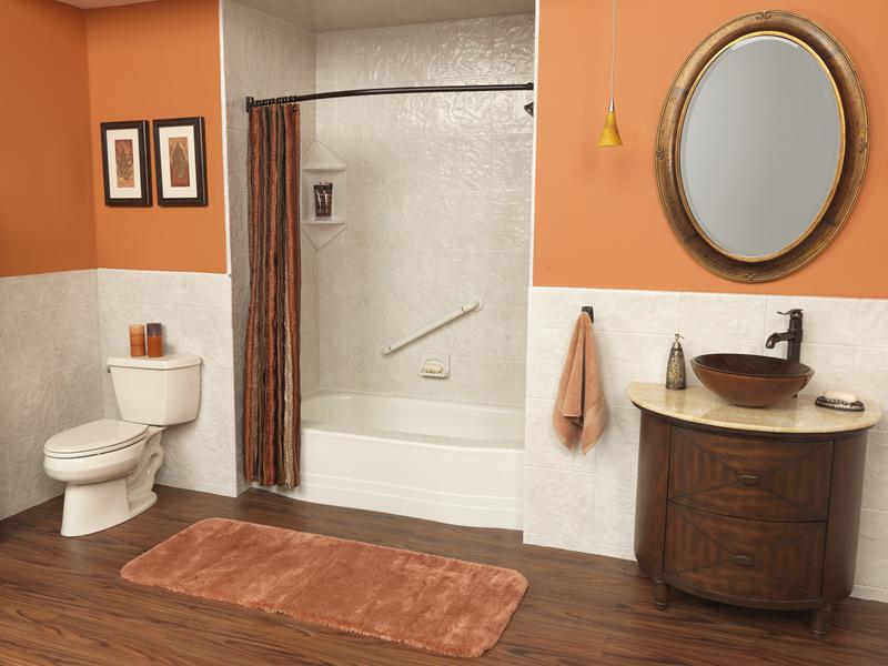 bath-systems3