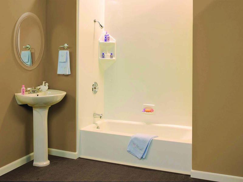 bath-systems4