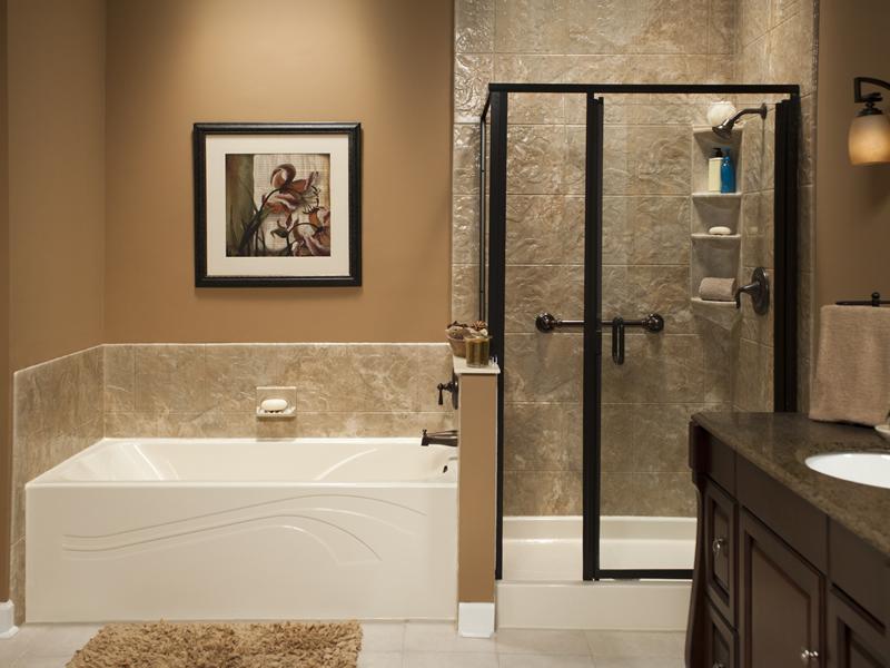 bath-systems5