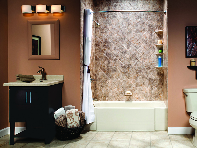 bath-systems7