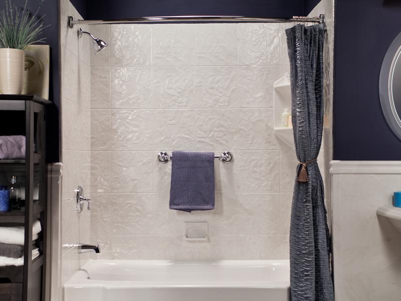 bath-systems9